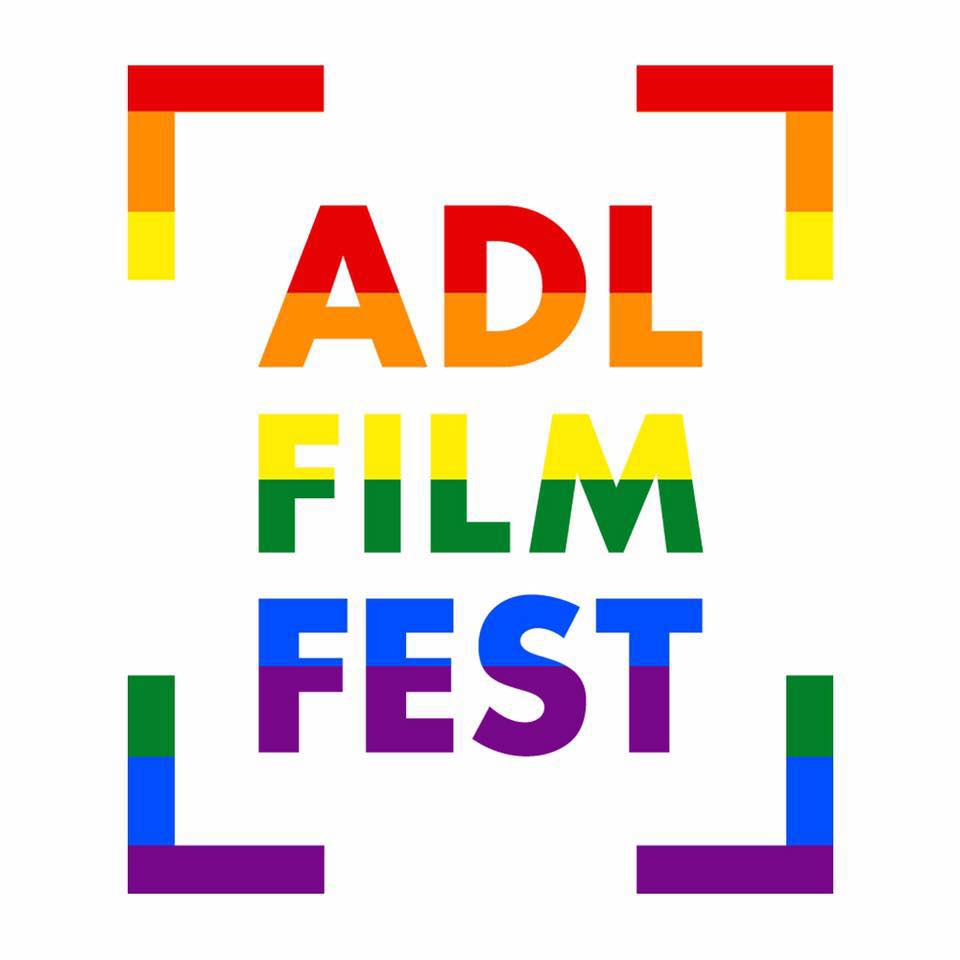 adelaide film festival