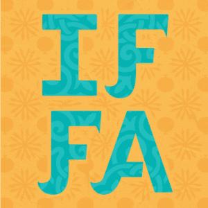 Iranian Film Festival Australia (IFFA)