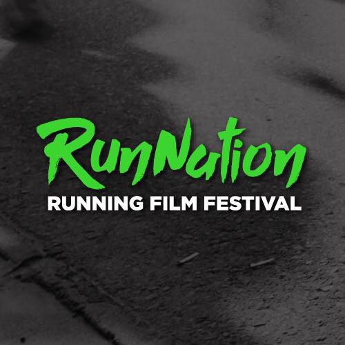 run nation film festival