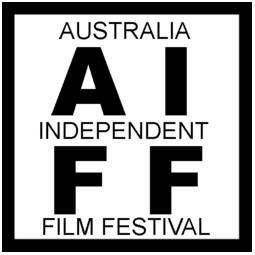 australia independent film festival