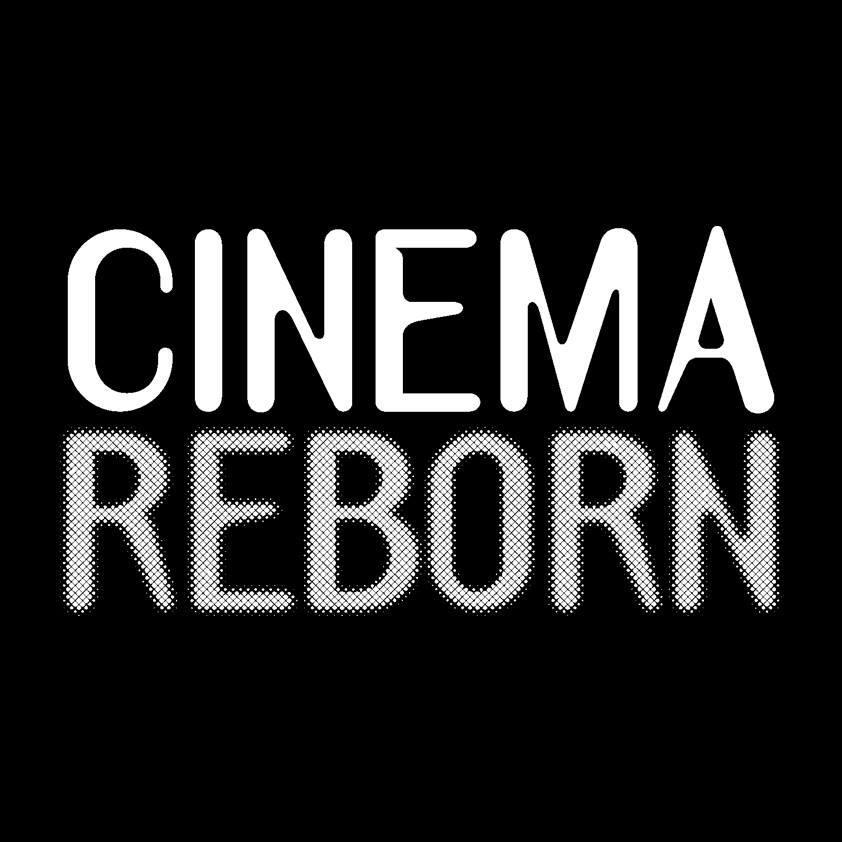 cinema reborn