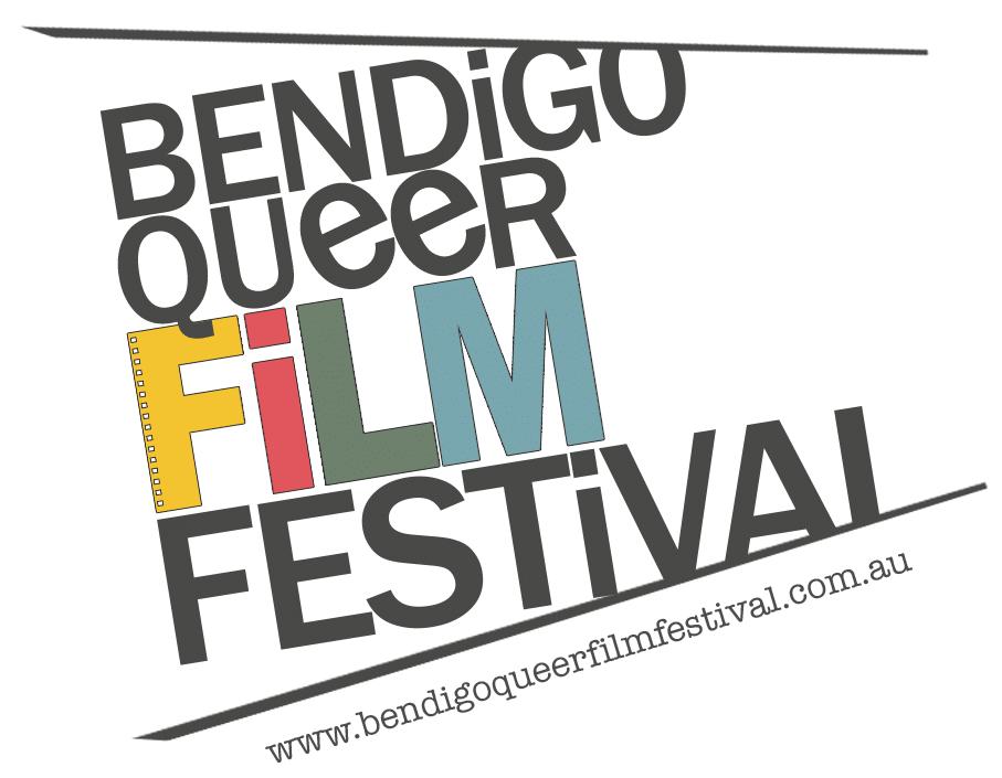 Bendigo queer film festival