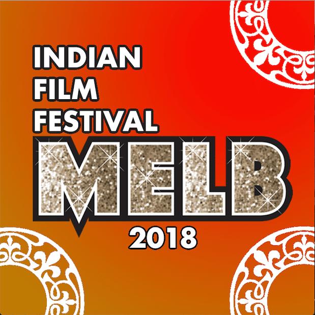 indian film festival melbourne