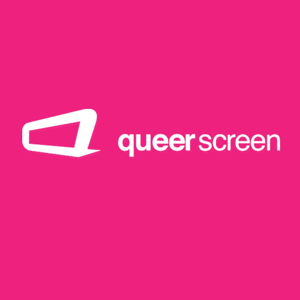 queerscreen