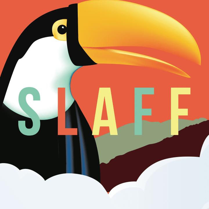 slaff sydney latin american film festival