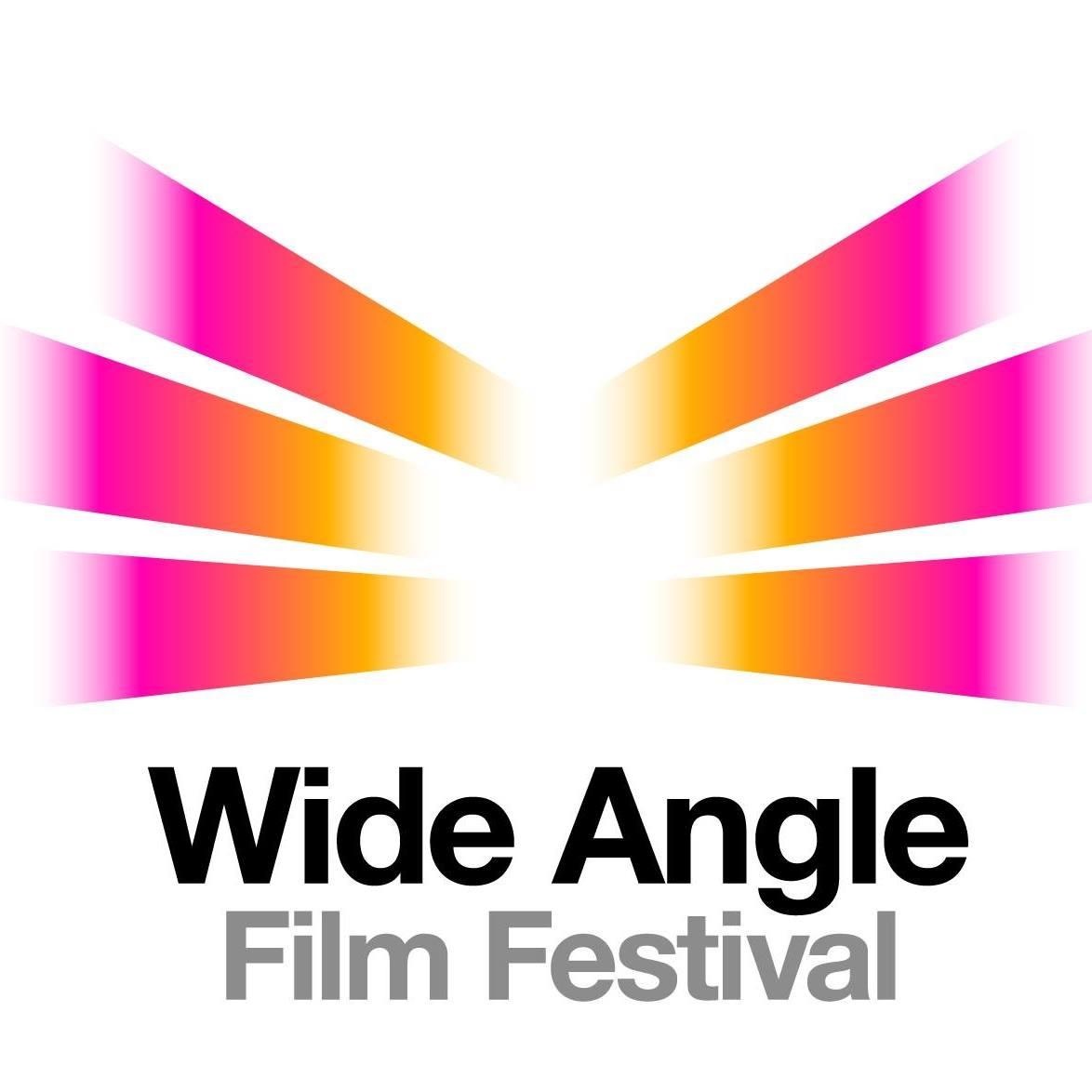 wide angle film festival