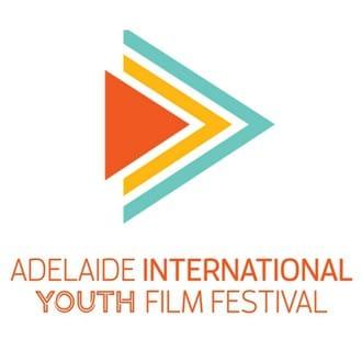 adelaide international youth film festival