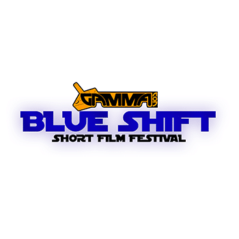 blue shift short film festival