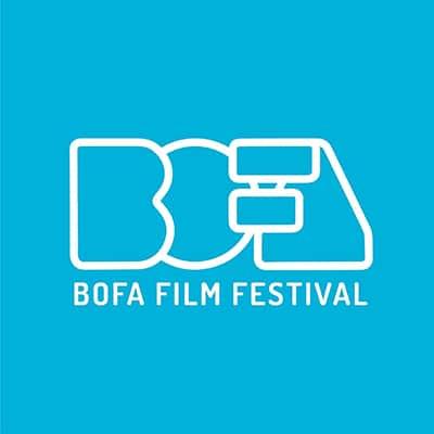 bofa breath of fresh air film festival