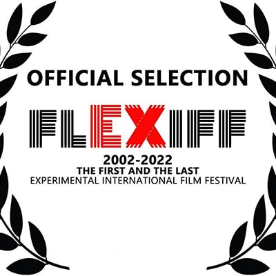 flexiff the first and last experimental international film festival