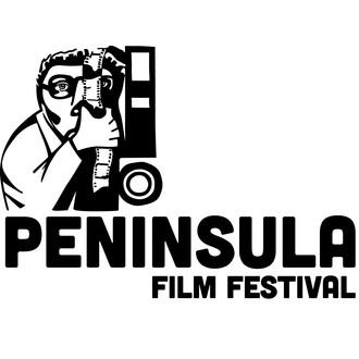 peninsula film festival