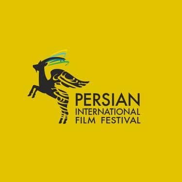 persian film festival