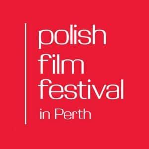 polish film festival in perth