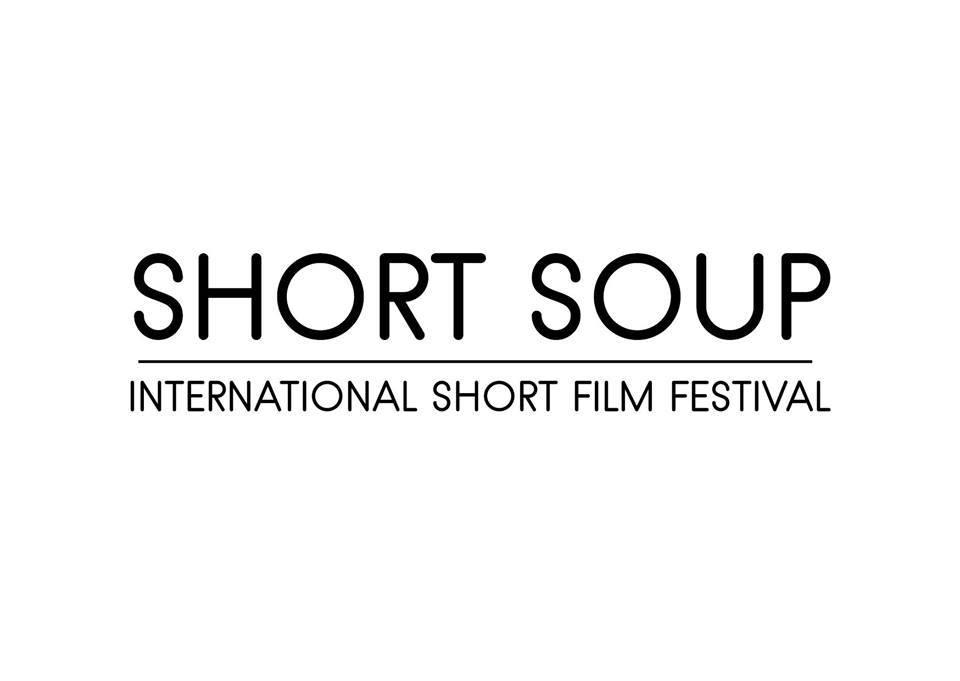 short soup international short film festival