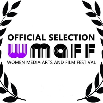 women media arts and film festival