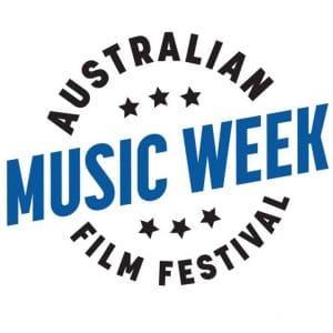 australian music week film festival