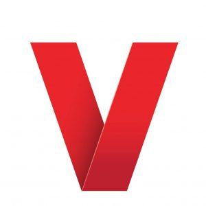 Veterans Film Festival