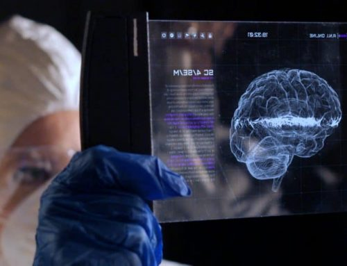 SciFi Film Festival Premieres 'Norman' amidst 2019 Slate