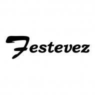 Festevez - Australian Film Festivals